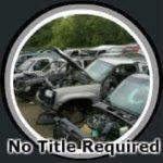 Free Junk Car Removal MA